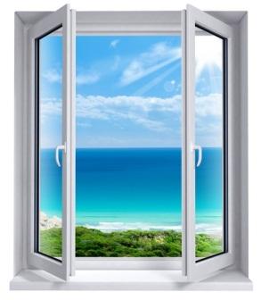 Хорошие окна заказать