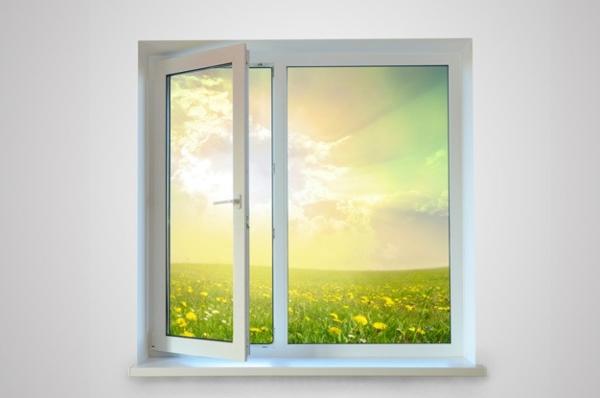 От чего зависит качество пластикового окна