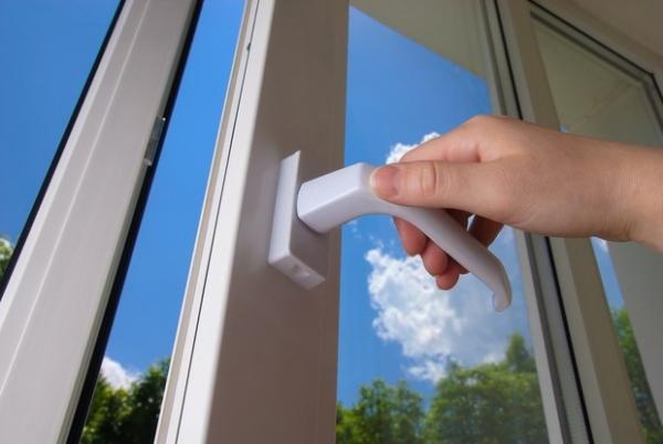 Где заказать окна лучше? Выбираем компанию-установщика