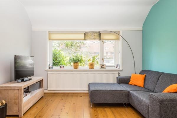 Объединяем балкон и комнату: идеальное решение для маленькой квартиры