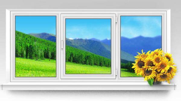 компания хорошие окна отзывы