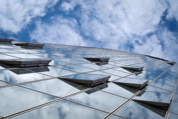пропорции фрагментов окна должны быть четко соблюдены
