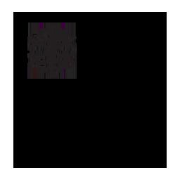 монтаж окон даже в мороз -30 градусов