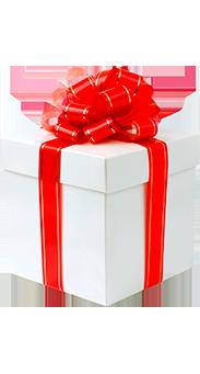 gift-box-png-11