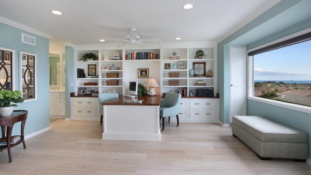 interer-kabinet-biblioteka-dizain-stil-mebel