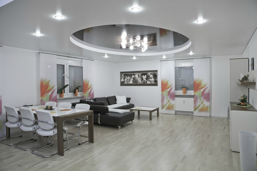 suspended-ceiling-784421_1280